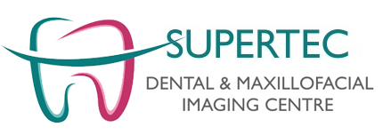 Supertec Dental & Maxillofacial Imaging Centre